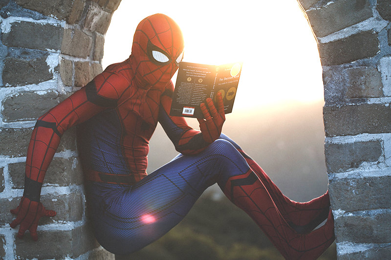faqs superkid stories