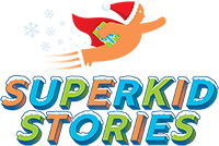 SuperKid Stories
